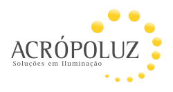 Logo Corel Acropoluz Color